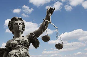 Strafrecht Chile