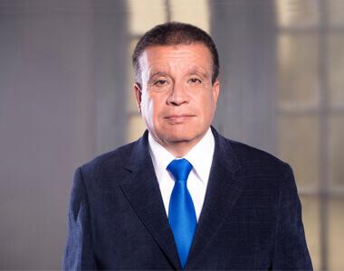 Abogado Fernando Palma Cortez