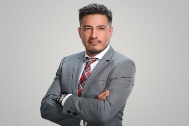 Pablo Palma