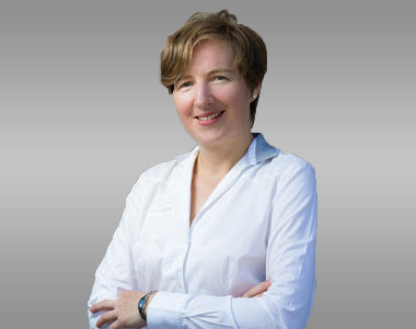 Evelyn Schmidt